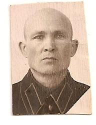 Кострюков Пётр Иванович