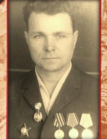Алиппа Алексей Петрович