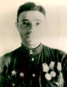 Смекалин Алексей Сергеевич