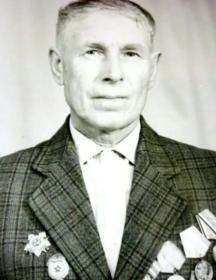 Натокин Иван Васильевич