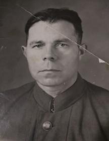 Можаров Владимир Константинович