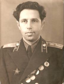 Дулькин Наум Григорьевич
