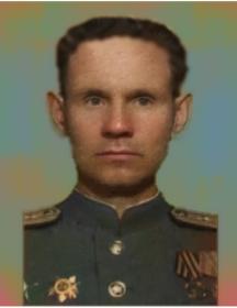 Майстров Алексей Денисович