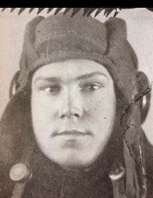 Карпов Олег Иванович