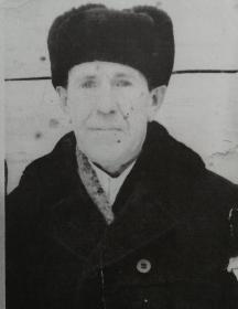 Андреев Василий Прохорович