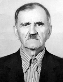 Игин Александр Иванович