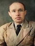Овчинников Михаил Иванович