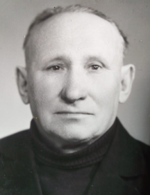 Ткаченко Данил Илларионович