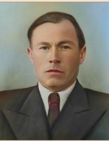 Андреев Семен Тихонович