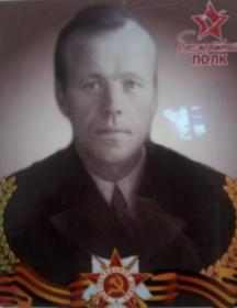 Водопьянов Григорий Иванович