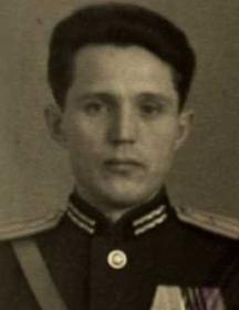 Жадько Виктор Ильич