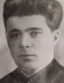 Толмачёв Пётр Иванович