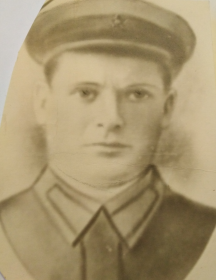 Яковлев Григорий Иванович