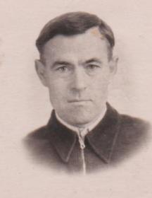 Синюков Иван Петрович