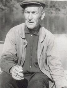 Окунев Павел Иванович