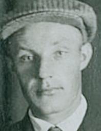 Фатюткин Петр Михайлович