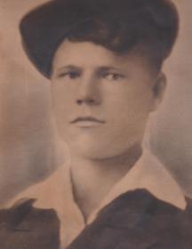 Богданов Иван Дмитриевич