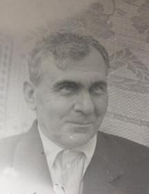 Васько Григорий Вакулович