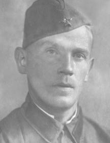 Богданов Василий Владимирович