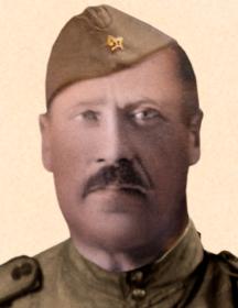 Васиков Григорий Алексеевич