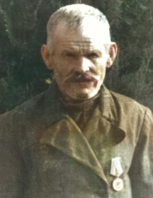 Кишковский Иван Антонович