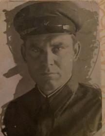 Яковец Климентий Иванович