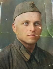 Носков Иван Петрович