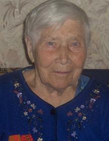 Богачева(Ракитина) Наталья Ивановна