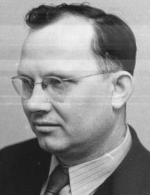 Маталасов Александр Семенович