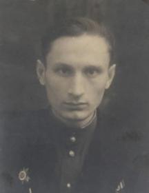 Королев Василий Иванович