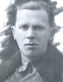 Лецинский Евгений Александрович