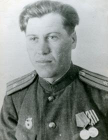 Дубаенко Алексей Николаевич