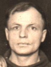 Щербаков Яков Тимофеевич