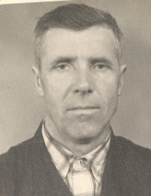 Коваленко Емельян Иванович