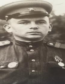 Водопьянов Владимир Михайлович