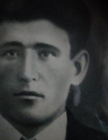 Трунилин Николай Петрович