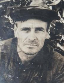 Кузнецов Фёдор Павлович