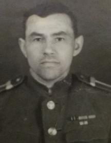 Гусев Павел Иосифович