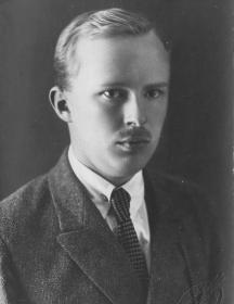 Либерман Михаил Яковлевич