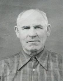 Фролков Павел Егорович