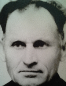 Юров Александр Иванович