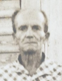 Лебедев Александр Захарович