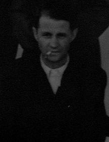 Петров Дмитрий Григорьевич