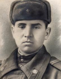 Седов Николай Андреевич