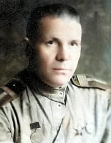 Крупин Ефрем Григорьевич