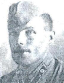 Малетин Андрей Николаевич