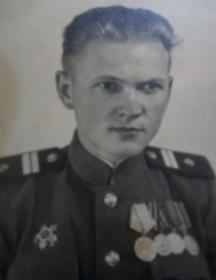 Ионов Анатолий Васильевич