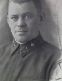 Гзымс Михаил Константинович