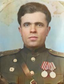 Никифоров Константин Алексеевич