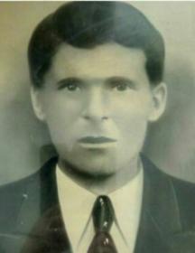 Глотов Алексей Назарович